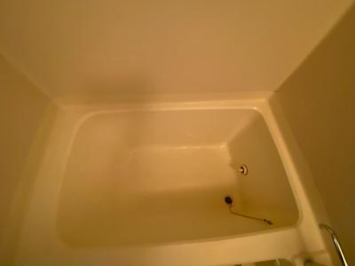 【浴室】ベルデ大宮