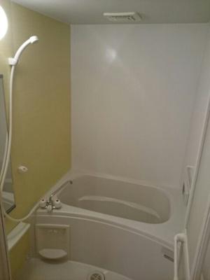 【浴室】プライム A