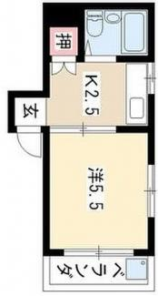 《RC造!満室高稼働中》名古屋市中村区鈍池町3丁目一棟マンション