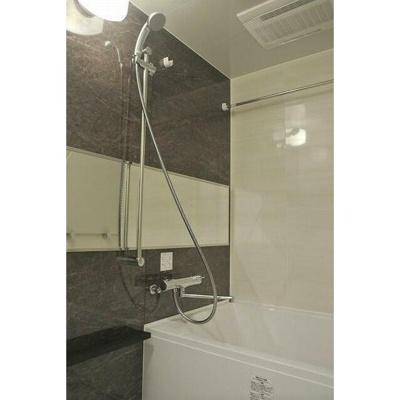 【浴室】ハーモニーレジデンス東京アーバンスクエア#002