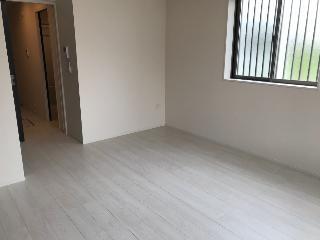 仮)高崎市U様アパート2期新築工事