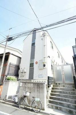 サークルハウス江古田弐番館