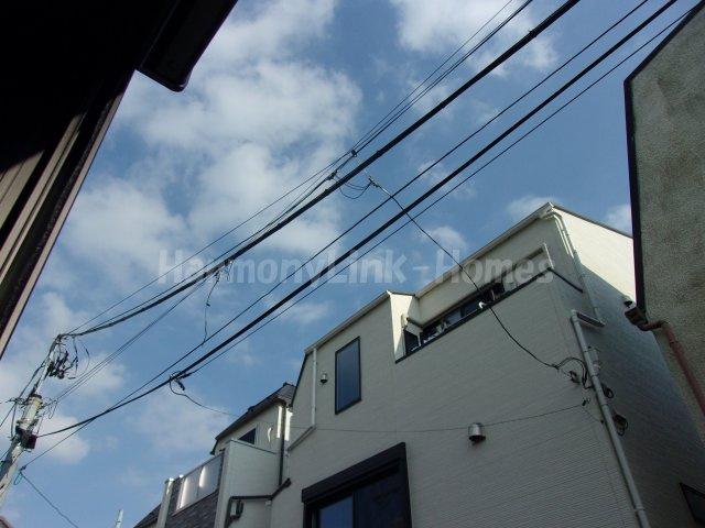 (仮称)東十条六丁目アパート★