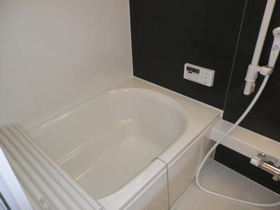 【浴室】セジュール紺屋