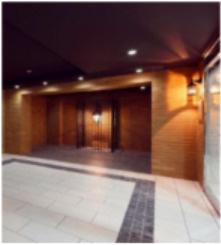 【その他】エステムプラザ神楽坂North Residence
