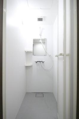 【浴室】COMFY HOME中野