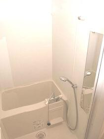【浴室】KDXレジデンス板橋本町