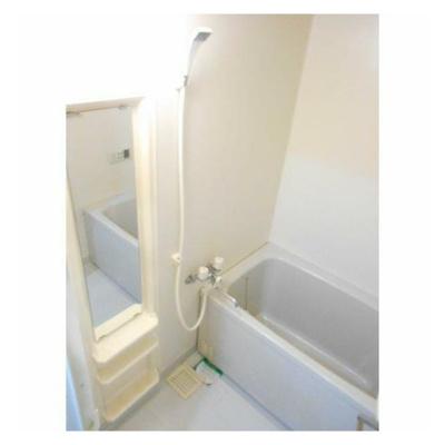 【浴室】マルシャンドリタジマ