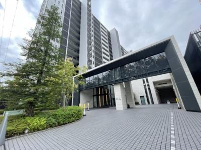 北大阪急行線「桃山台」駅徒歩3分です!