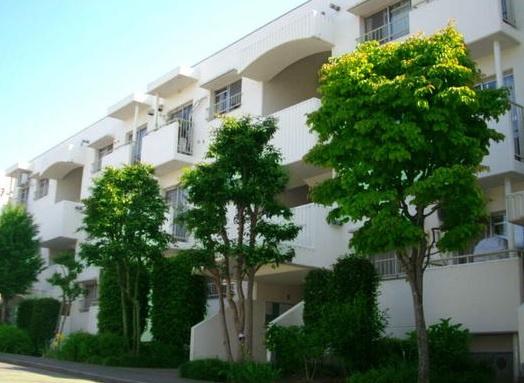 南西向きにつき陽当り良好 専用庭付き 新規内装リノベーション 住宅ローン減税適合物件