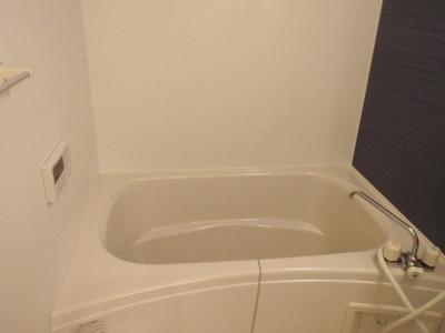 【浴室】ファースト・ハウス