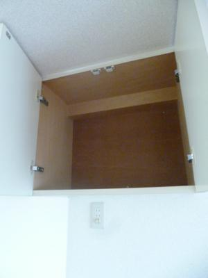 同マンション他号室の写真となります。