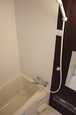 【浴室】ノースヒルオオギミ