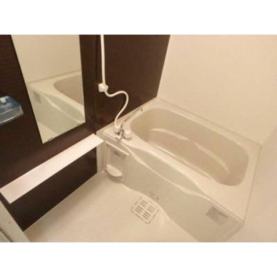 【浴室】hacco house