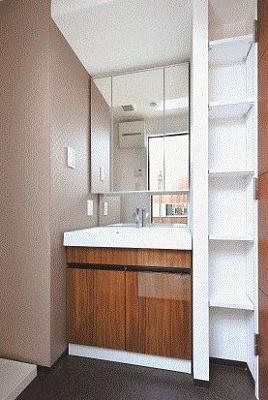 【独立洗面台】アルテシモ ソロ