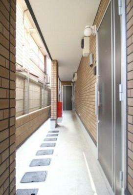 【その他】Casa Dolce Higashi Nakano
