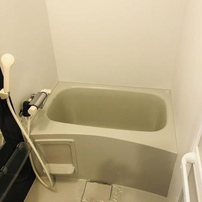 【浴室】アーバン立石