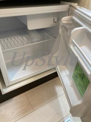 【キッチン】(仮称)東十条六丁目アパート