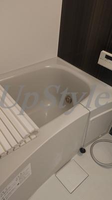 【浴室】ウィン ヴィレッジ
