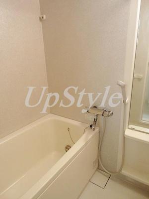【浴室】プライムアーバン町屋サウスコート