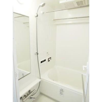 【浴室】アーバネックス清澄白河Ⅱ EAST棟
