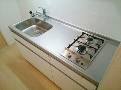 【キッチン】リシーズンⅡ
