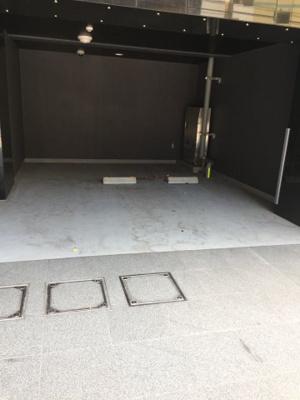【駐車場】Nステージ上野