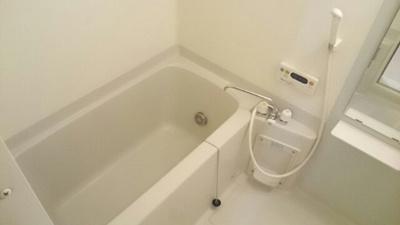 【浴室】カーサAN(アン)