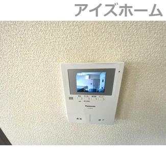 【セキュリティ】メゾンT&T