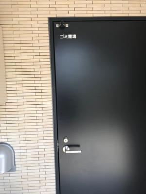 【その他共用部分】アルテシモソロ