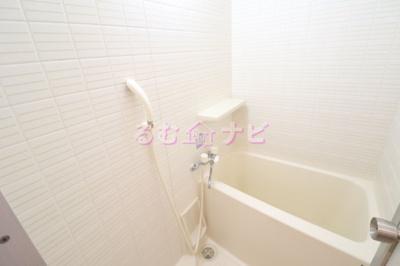 【浴室】エステート・モア・大池通り
