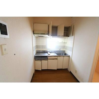 【キッチン】MK平安