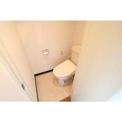 【トイレ】MK平安