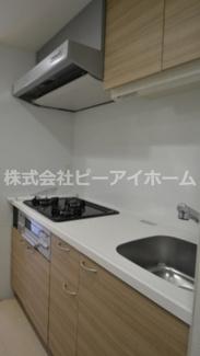 ☆システムキッチン☆