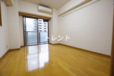 【洋室】スカイコート本郷東大前壱番館