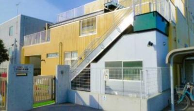 宇都宮市立緑が丘小学校まで482m