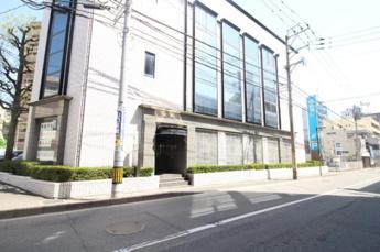 福岡銀行 雑餉隈店 740m