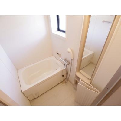 【浴室】フレマリール若宮 C棟