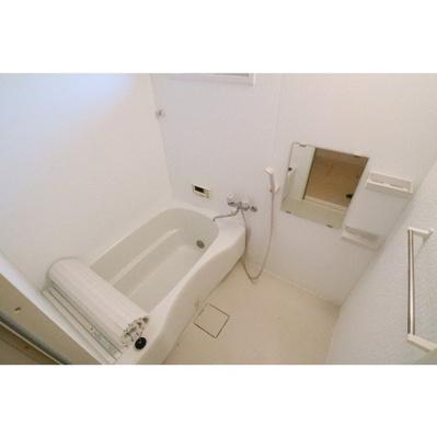 【浴室】イナダ バイシュライン