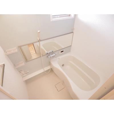 【浴室】オルキス