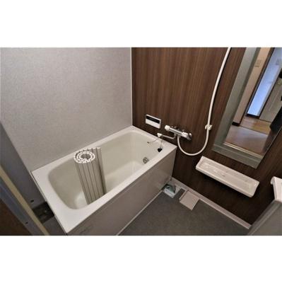 【浴室】プリマヴェーラ稲丘