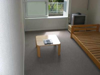 1階と2階で床の仕様が異なります。
