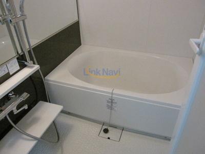 【浴室】アベニール鷺洲