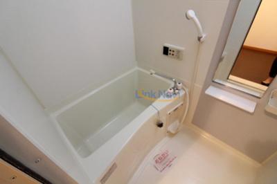 【浴室】ジュイールヴィヴレ