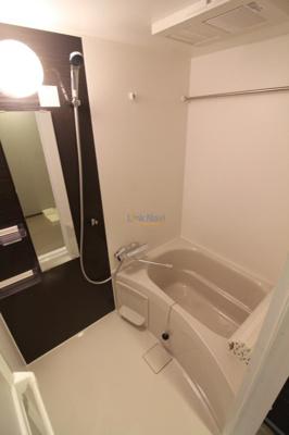【浴室】MCOURT新町