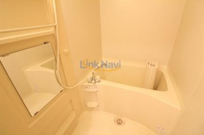 【浴室】アベニュー姫島