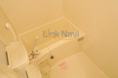 【浴室】プロムナード歌島