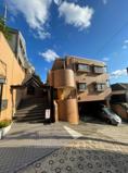ライオンズマンション横浜南太田 広々リビング2LDKの画像