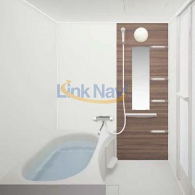 【浴室】セレニテ堺筋本町プリエ