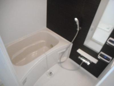 【浴室】セイバリーブリーズ